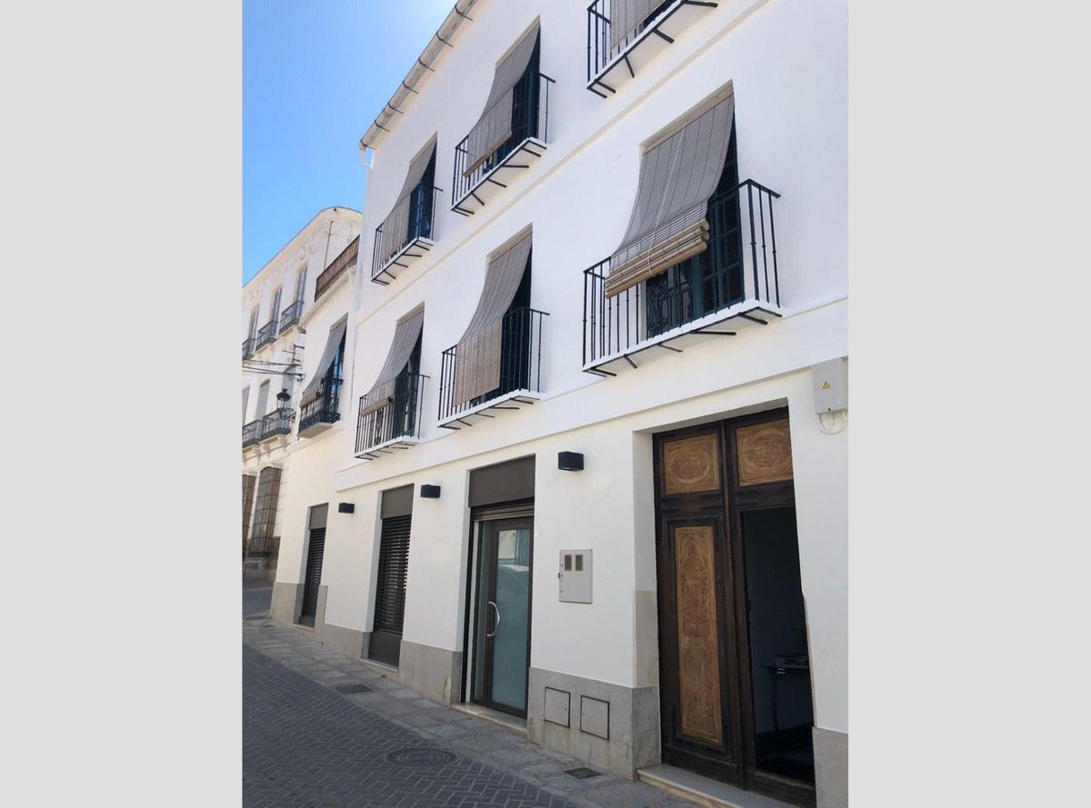 Kompleks mieszkalny na sprzedaż w Coín R2889494