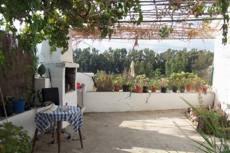 R2491118: Villa for sale in Coín