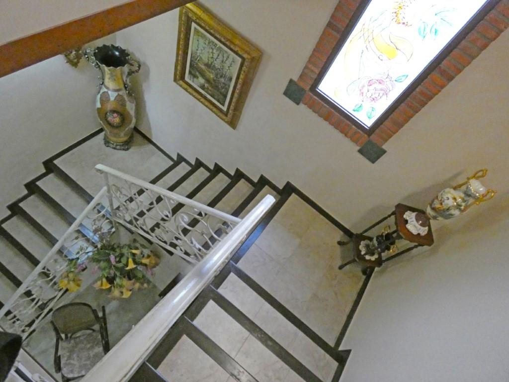 House in Alhaurín el Grande R3307699 10