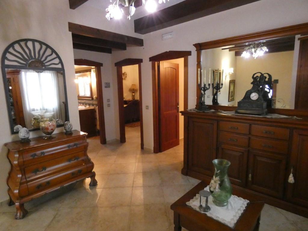 House in Alhaurín el Grande R3307699 11