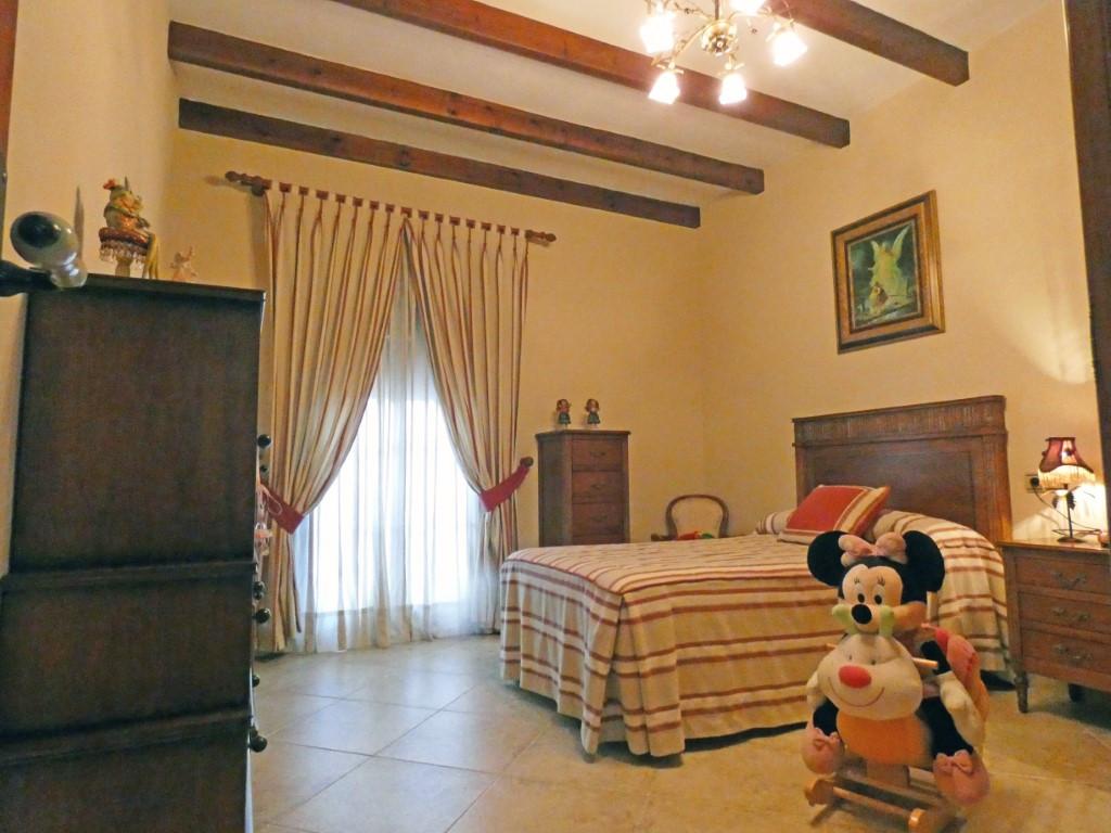 House in Alhaurín el Grande R3307699 13