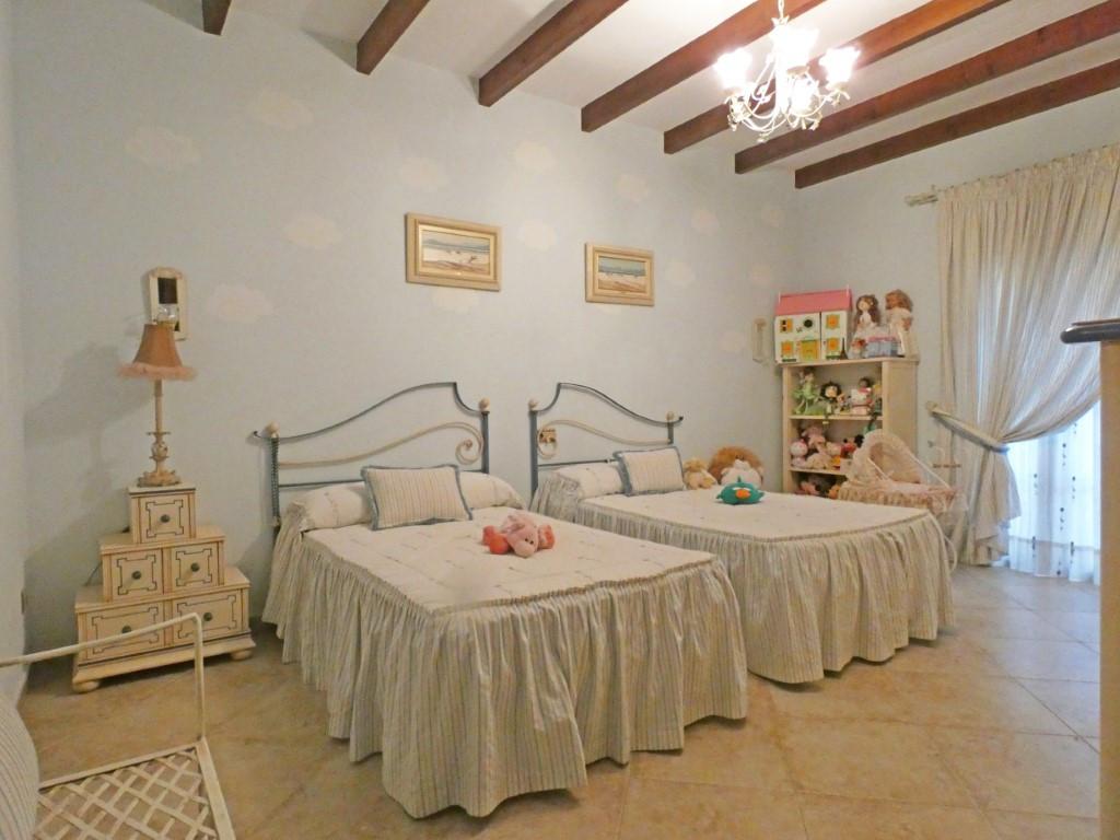House in Alhaurín el Grande R3307699 14