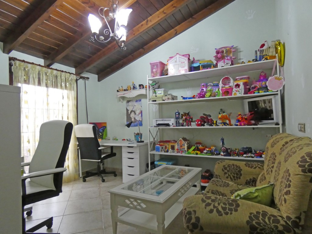 House in Alhaurín el Grande R3307699 15