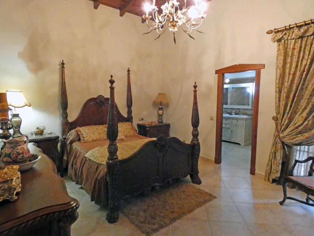 House in Alhaurín el Grande R3307699 16