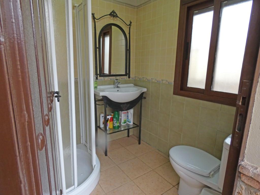 House in Alhaurín el Grande R3307699 17