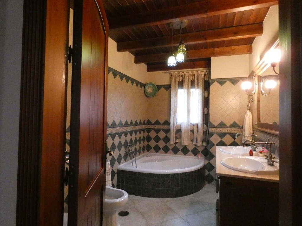 House in Alhaurín el Grande R3307699 18