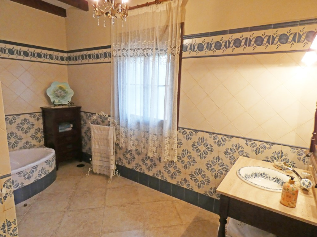 House in Alhaurín el Grande R3307699 21