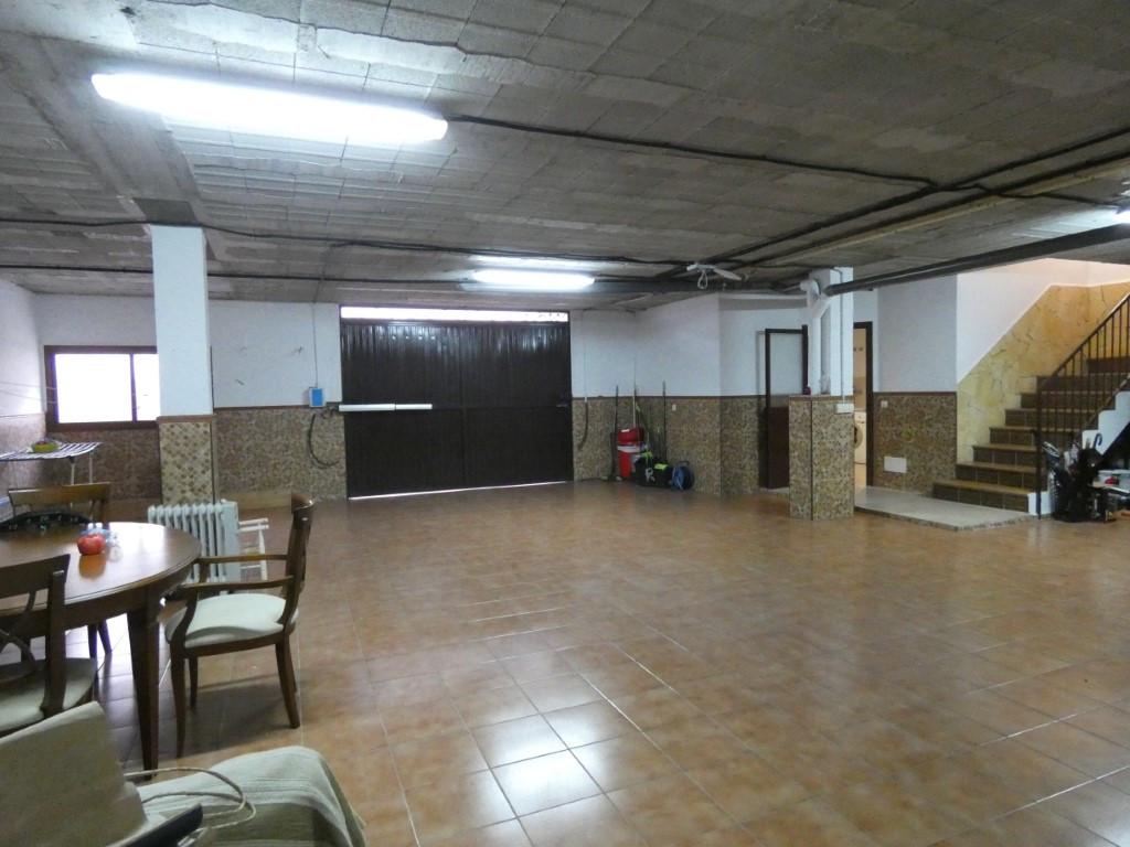 House in Alhaurín el Grande R3307699 22