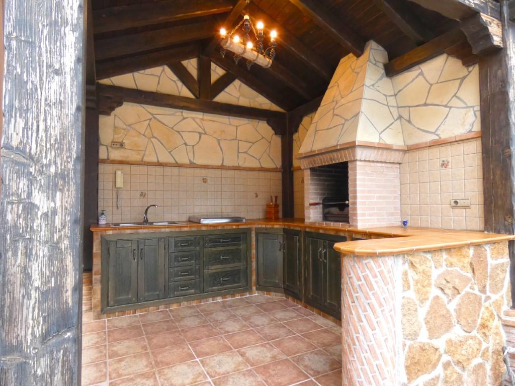 House in Alhaurín el Grande R3307699 23