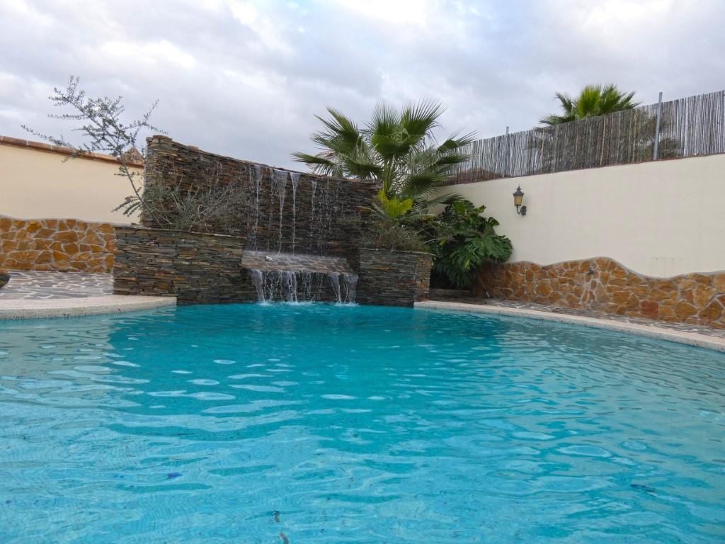 House in Alhaurín el Grande R3307699 24
