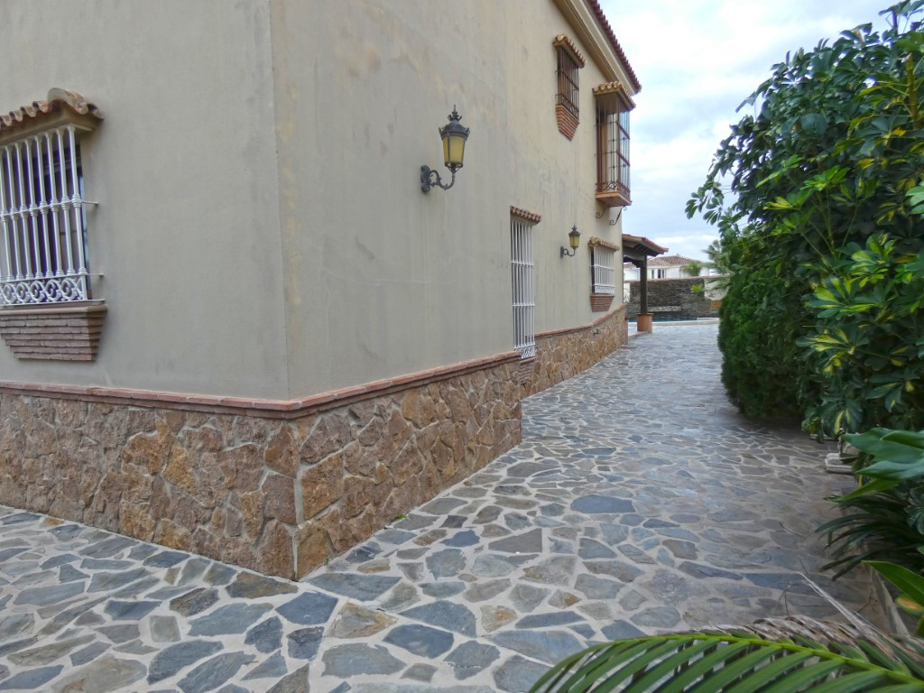 House in Alhaurín el Grande R3307699 29