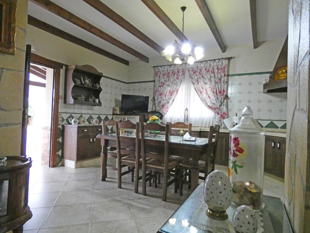 House in Alhaurín el Grande R3307699 5