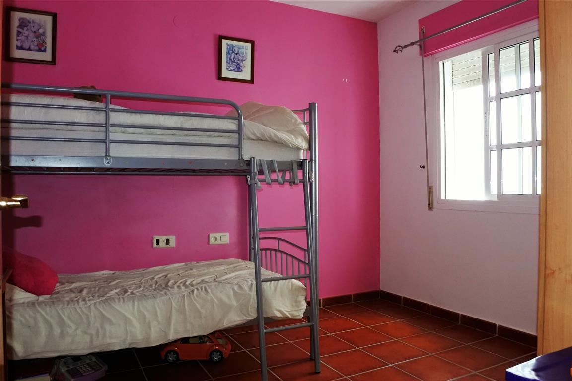 R3291046: Apartment for sale in Alhaurín el Grande