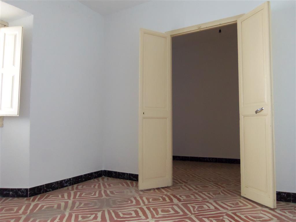 R2939333: Townhouse for sale in Alhaurín el Grande