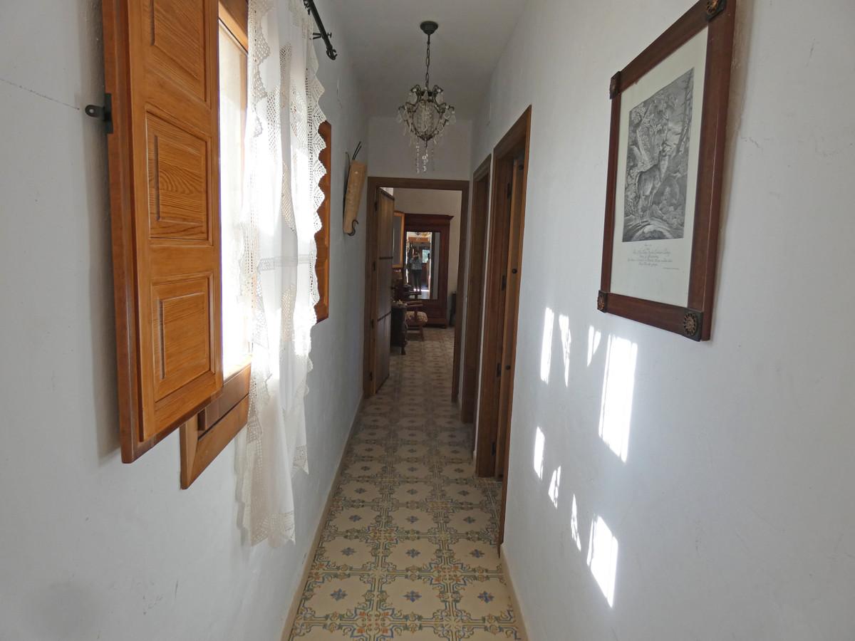 Villa Finca en Cártama, Costa del Sol