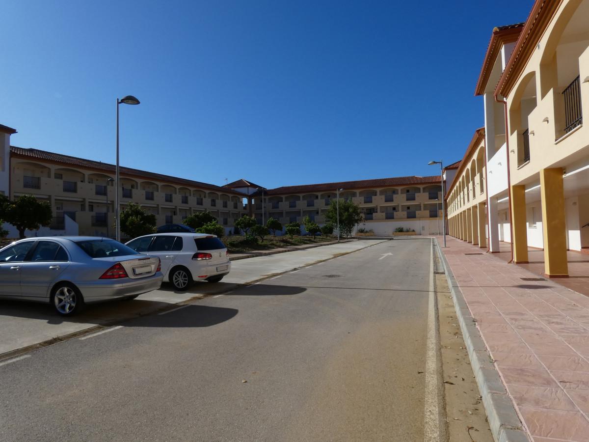 Apartment for sale in Zalea