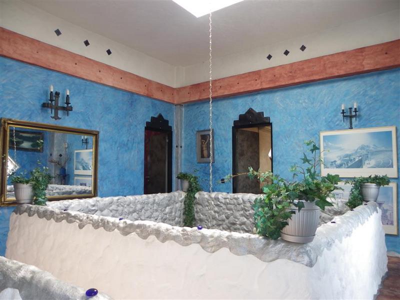 Hus in Alhaurín de la Torre R2757392 10