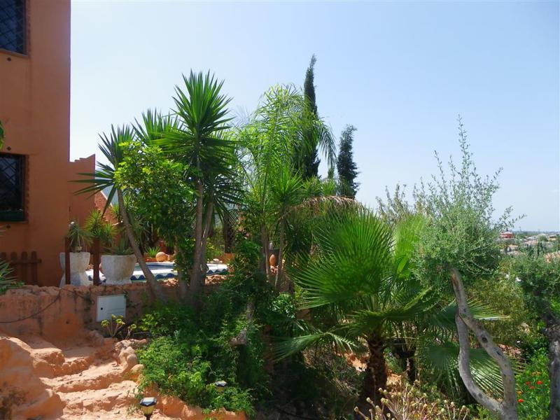 Hus in Alhaurín de la Torre R2757392 22