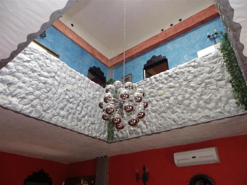 Hus in Alhaurín de la Torre R2757392 9