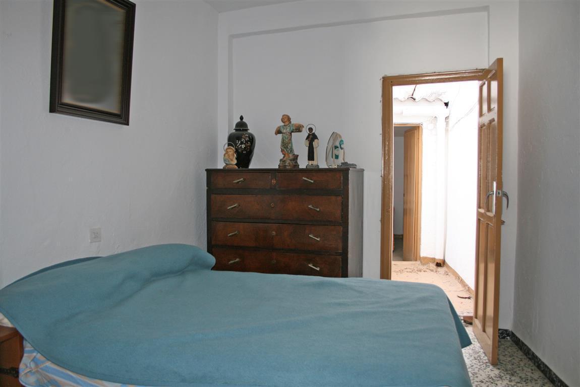 Unifamiliar con 3 Dormitorios en Venta Coín