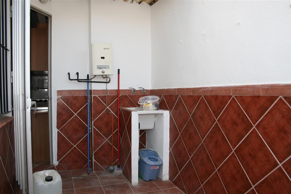 R2759681: Apartment for sale in Alhaurín el Grande