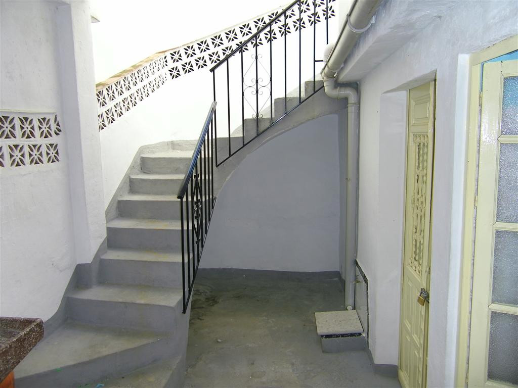 Ground Floor Apartment · Alhaurín El Grande