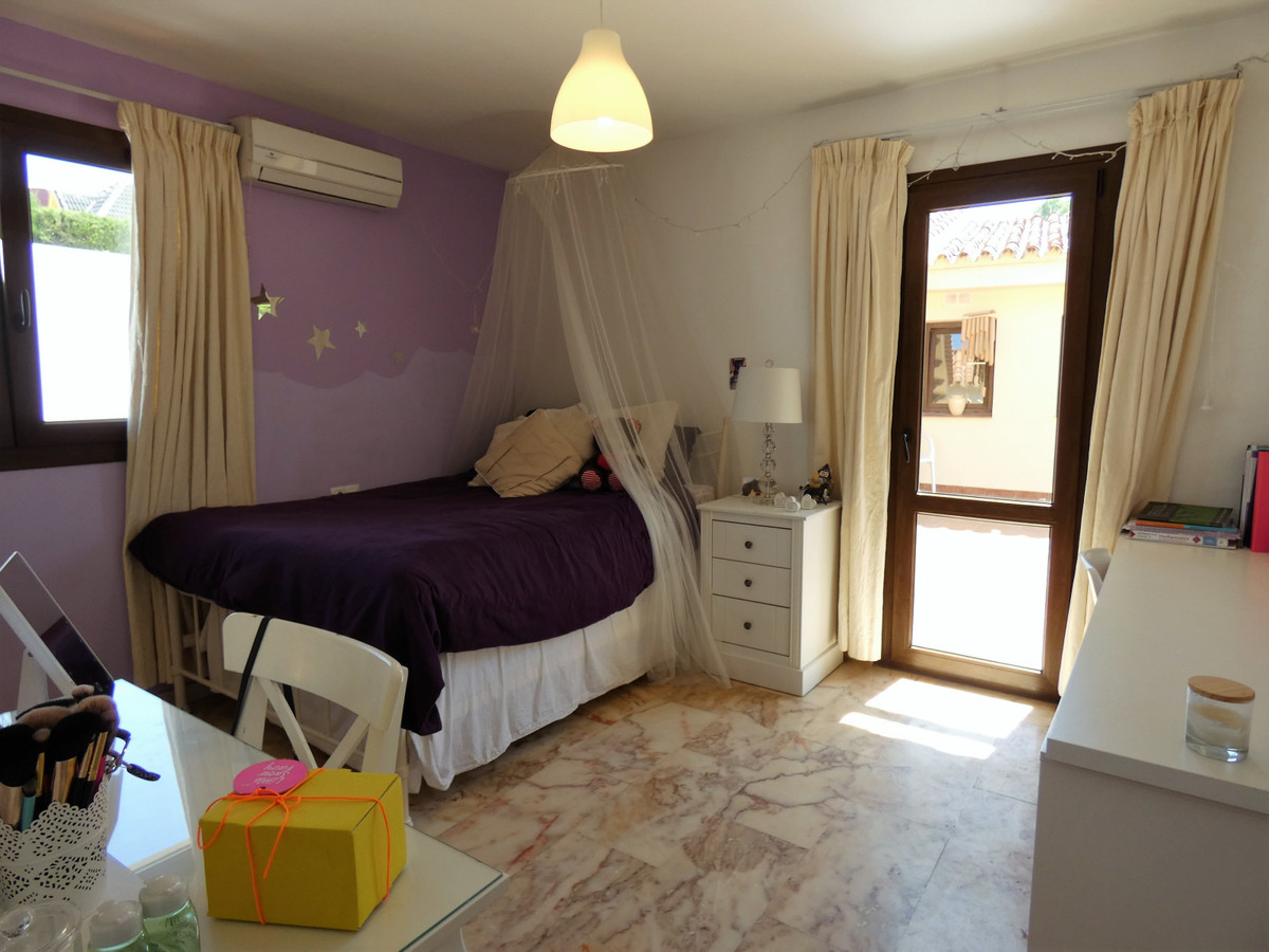 House in Alhaurín de la Torre R3416902 10