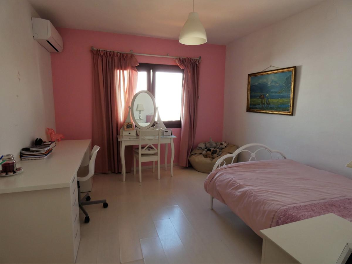 House in Alhaurín de la Torre R3416902 11