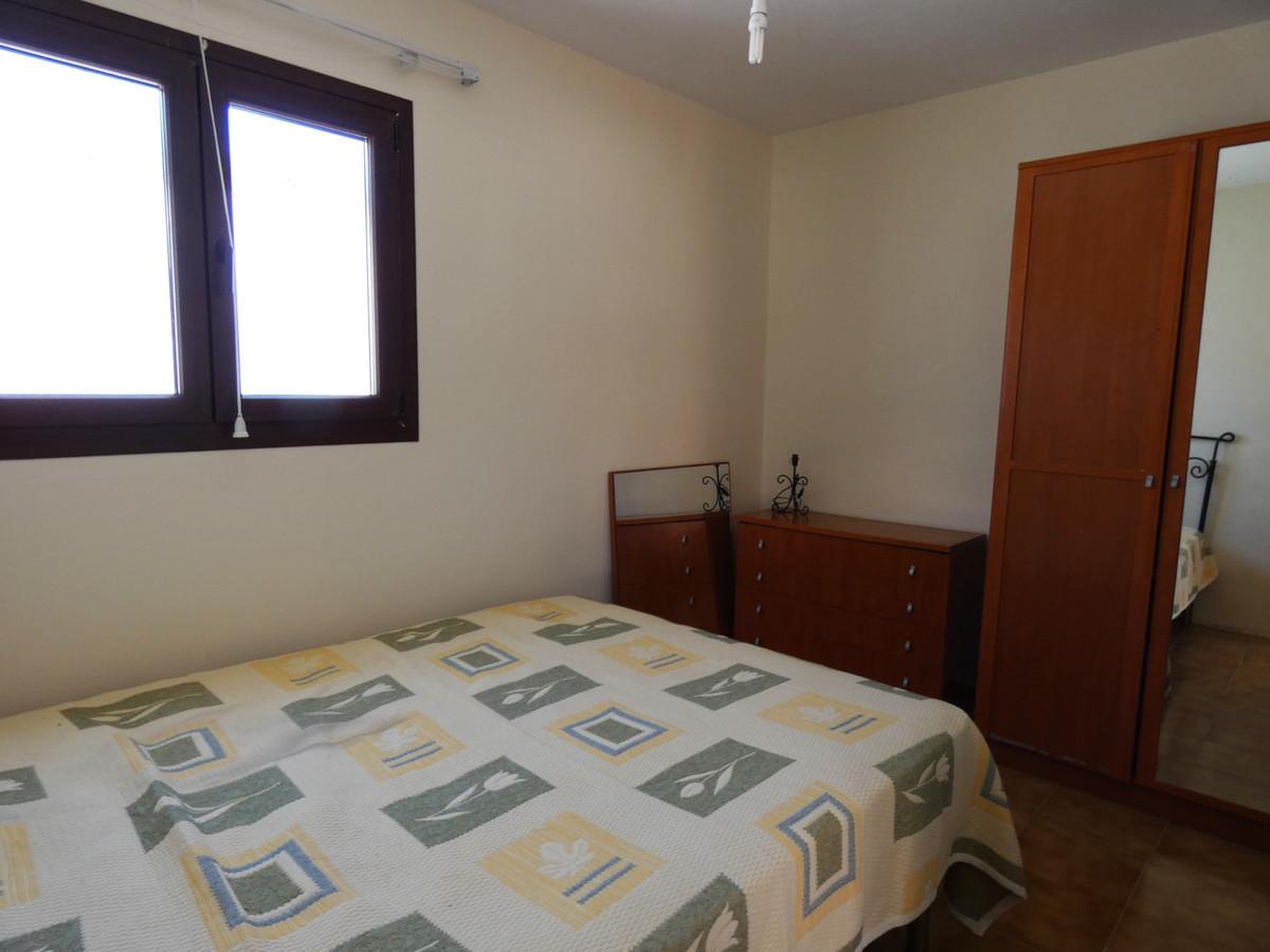 House in Alhaurín de la Torre R3416902 23