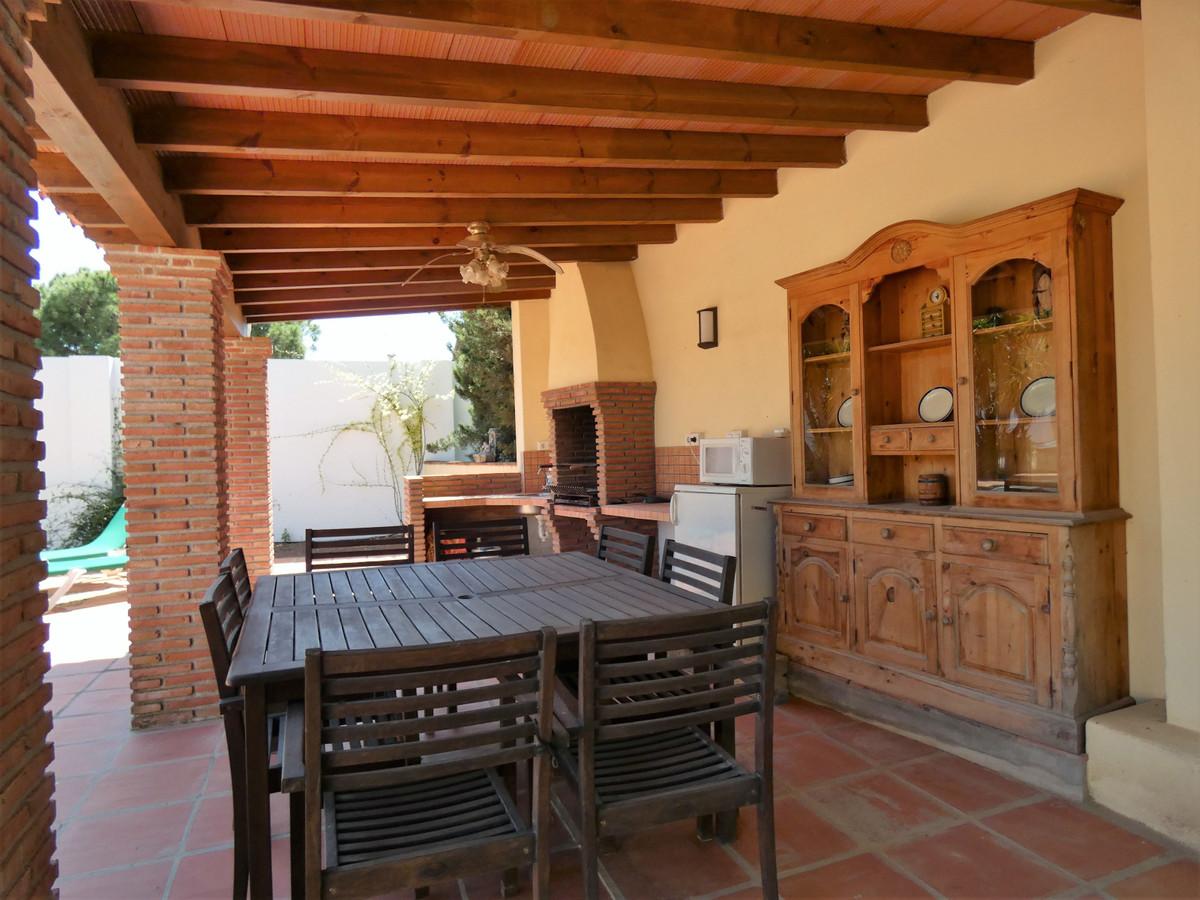 House in Alhaurín de la Torre R3416902 28