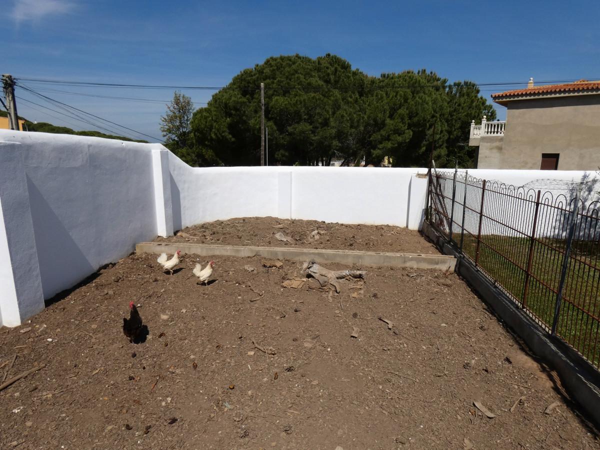 House in Alhaurín de la Torre R3416902 36