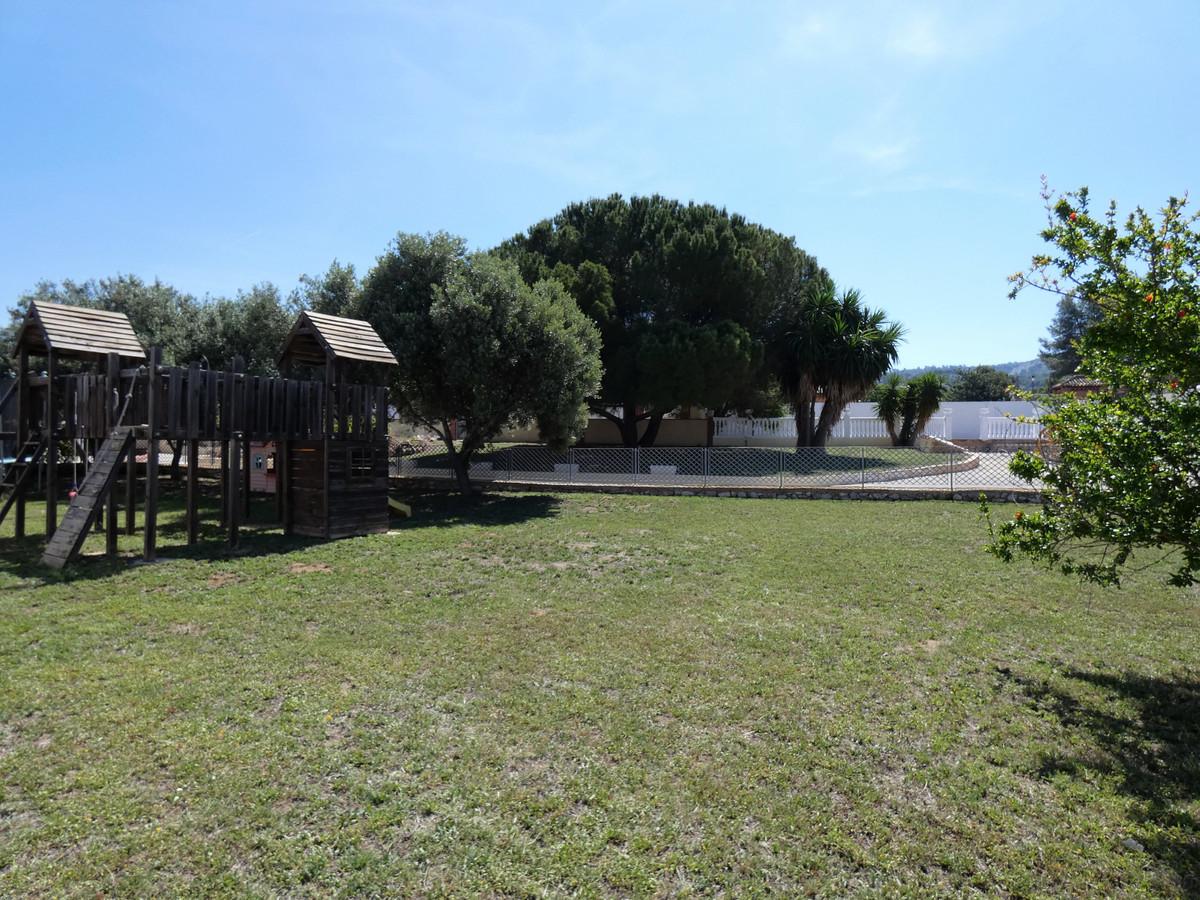 House in Alhaurín de la Torre R3416902 37