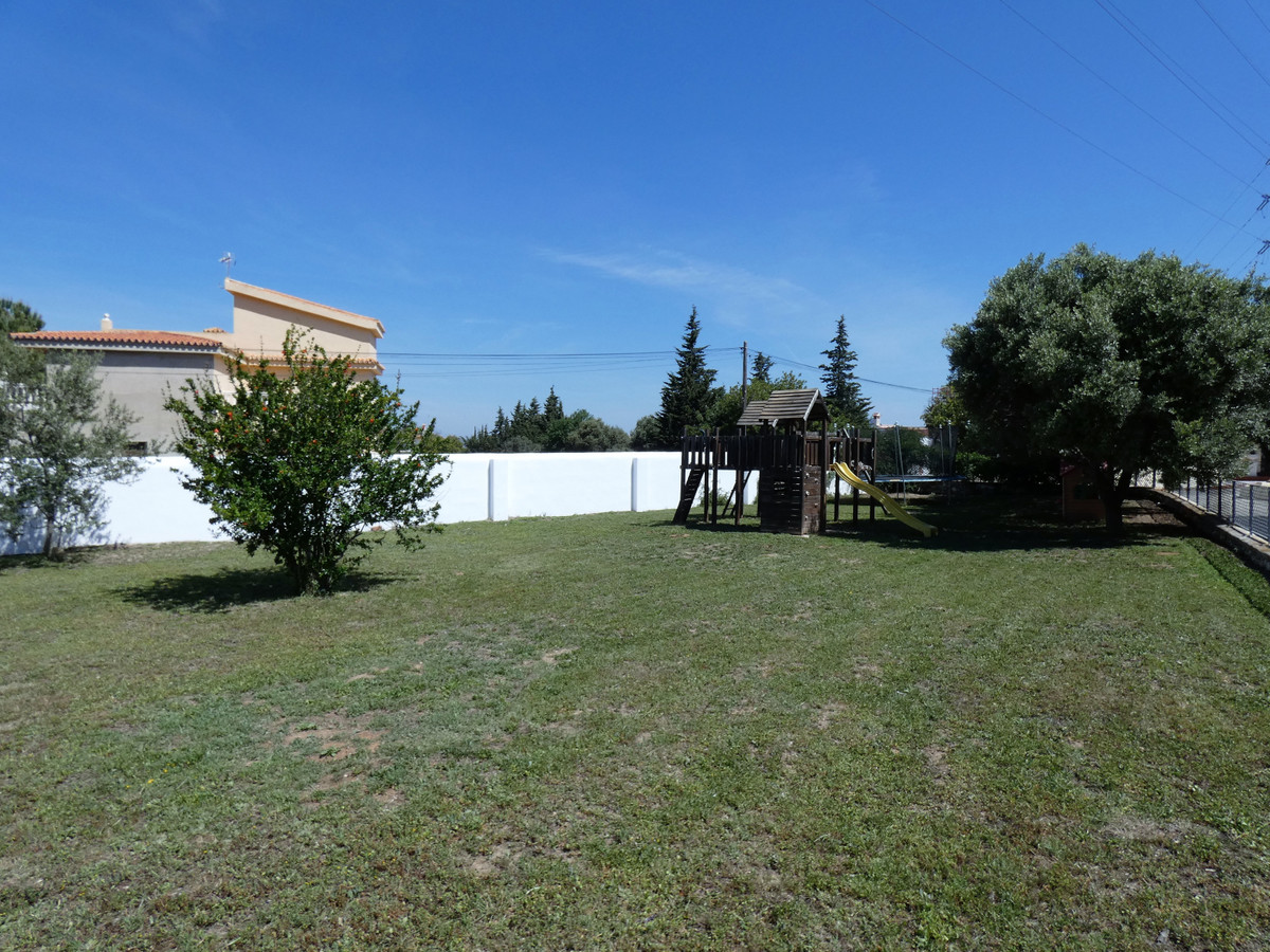 House in Alhaurín de la Torre R3416902 39