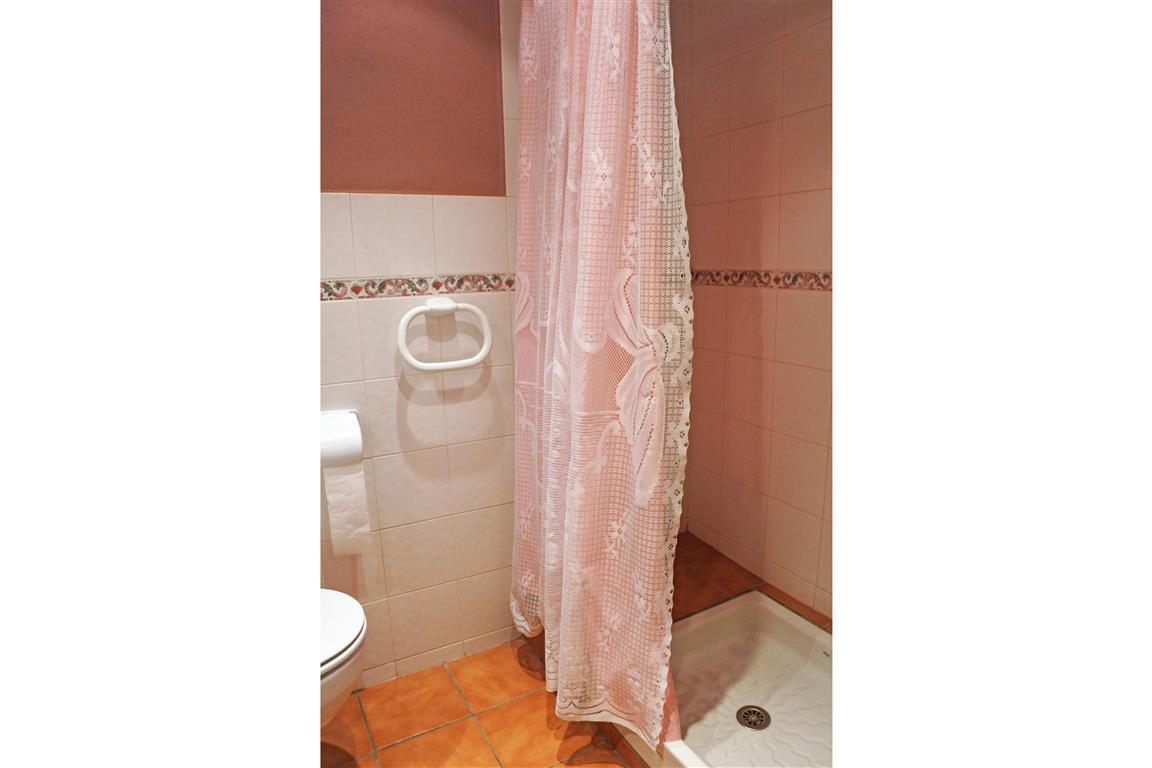 House en Guaro R65916 17