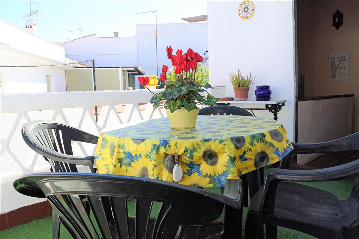 House en Guaro R65916 19