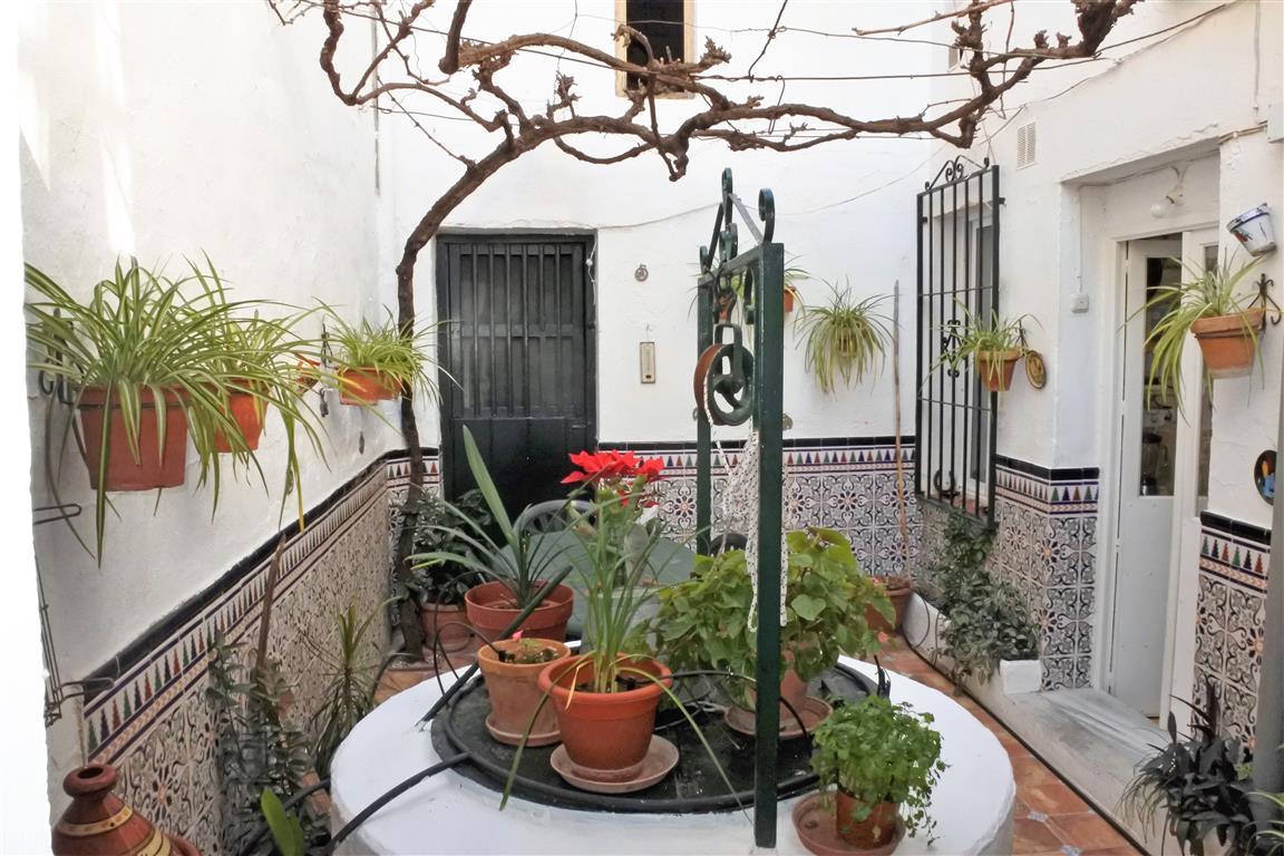 House en Guaro R65916 2