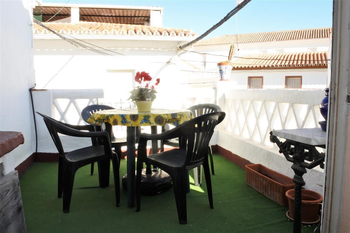 House en Guaro R65916 20