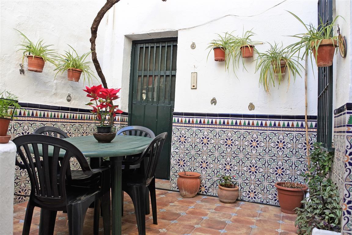 House en Guaro R65916 22
