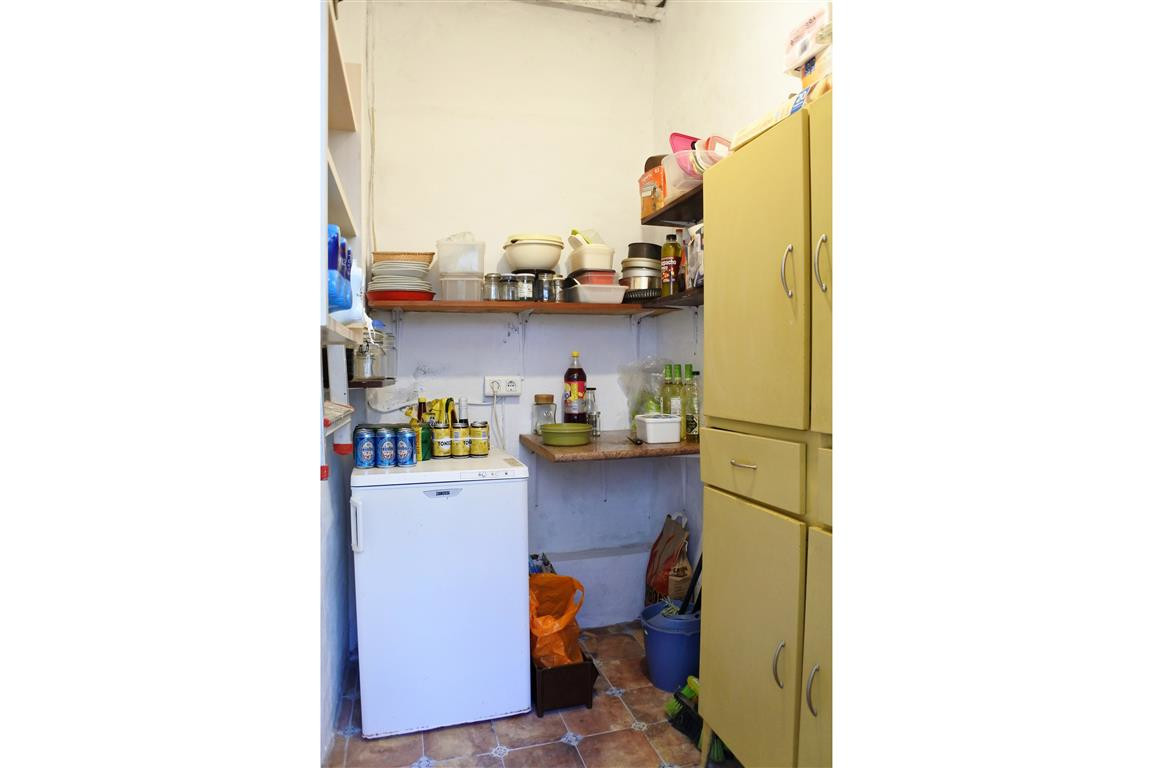 House en Guaro R65916 7