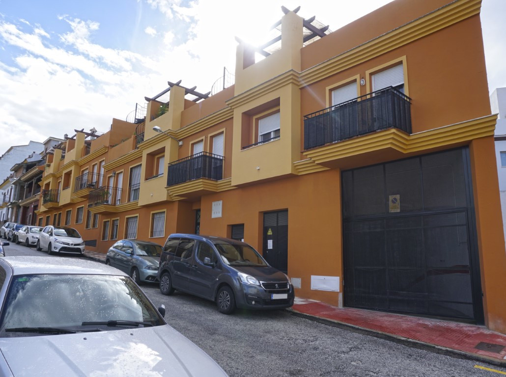 R3297136: Apartment for sale in Alhaurín el Grande