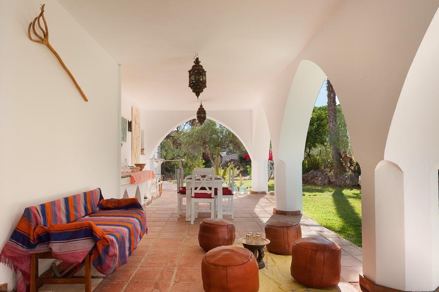 House in Alhaurín el Grande R806114 26