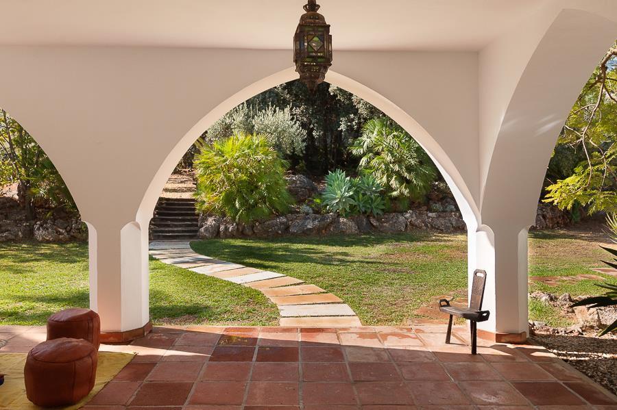 House in Alhaurín el Grande R806114 35