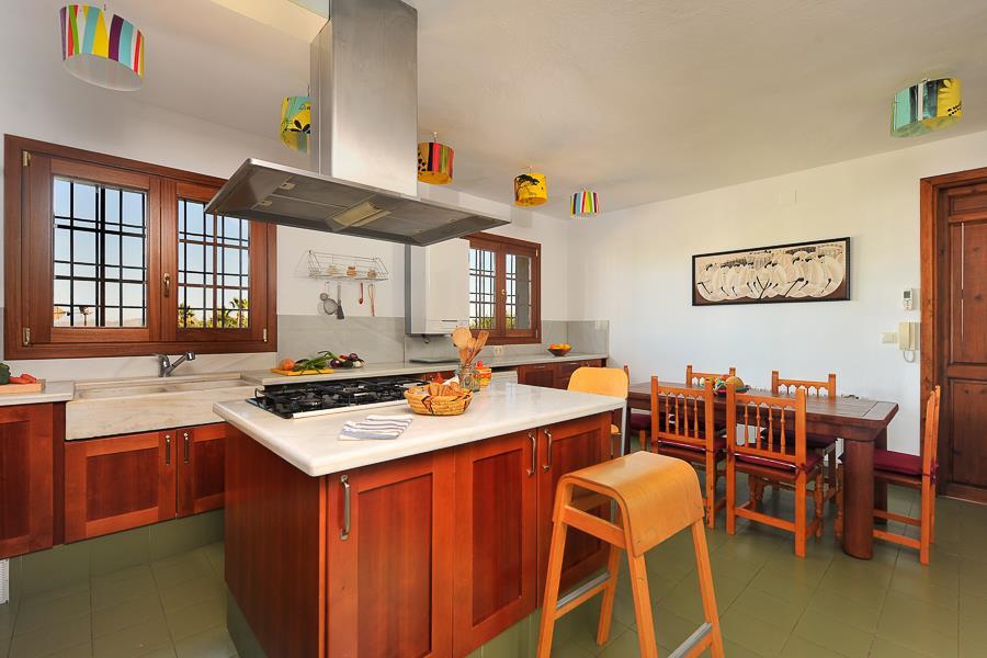 House in Alhaurín el Grande R806114 8