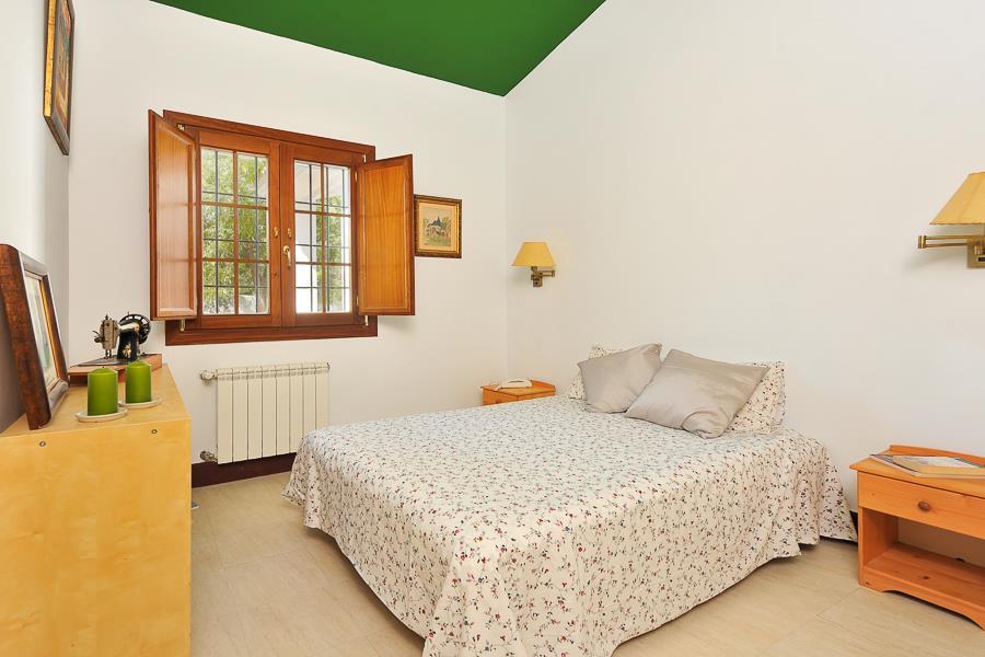 House in Alhaurín el Grande R806114 9