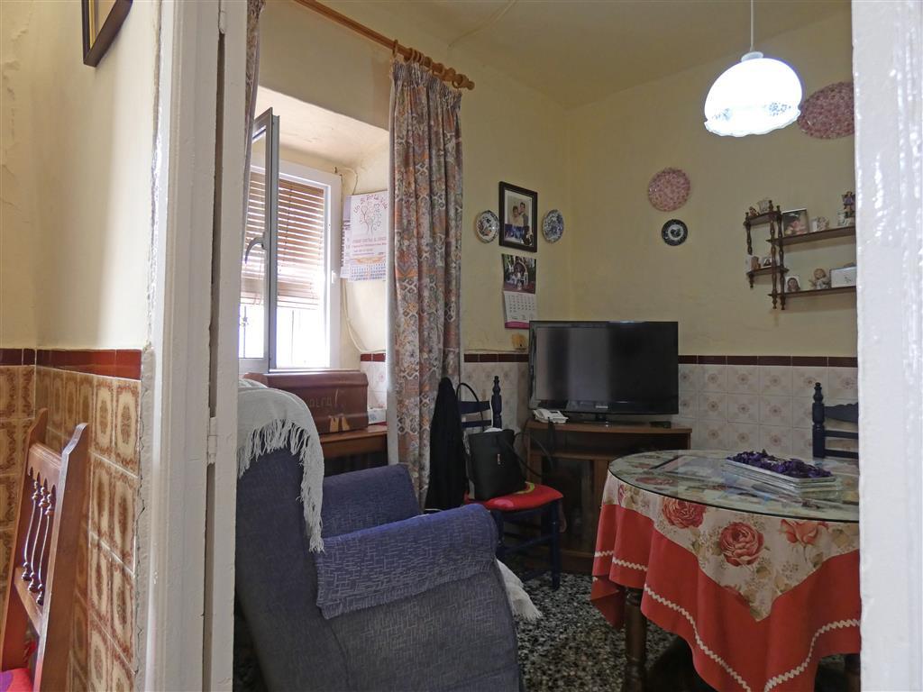 R3277966: Townhouse for sale in Alhaurín el Grande
