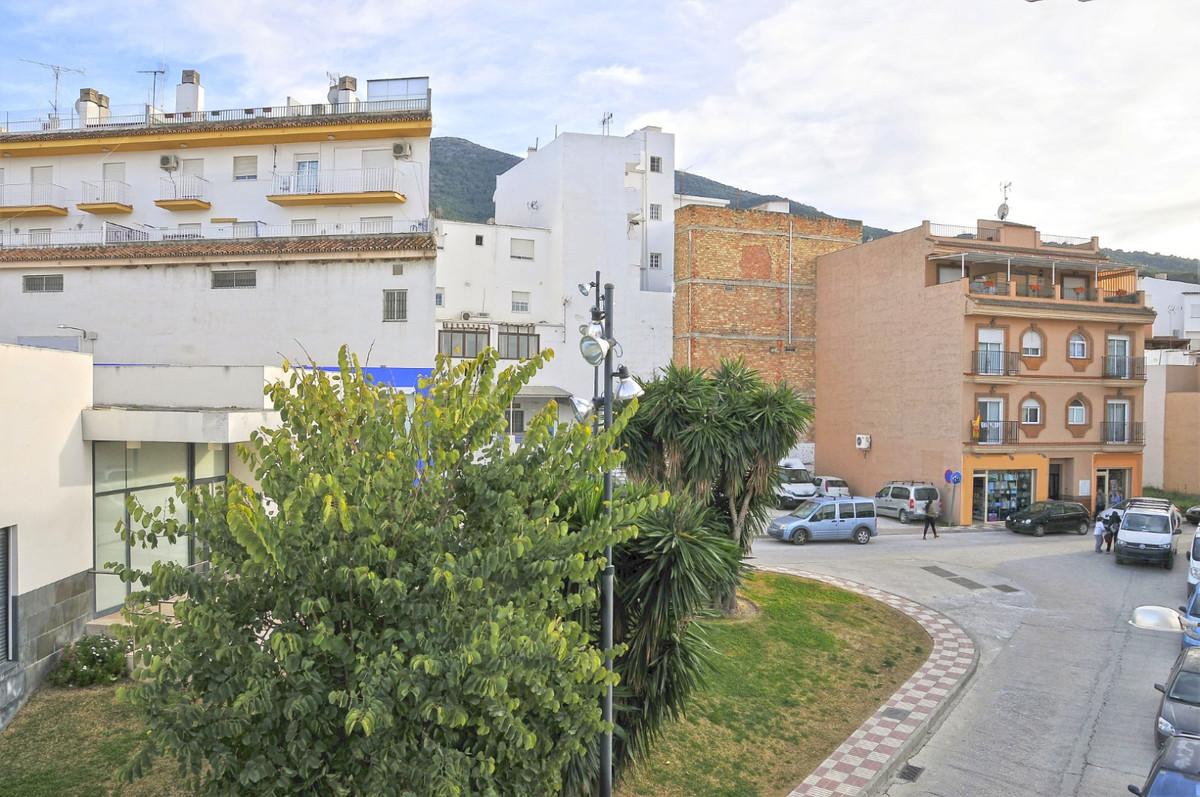 Wohnung - Alhaurín el Grande