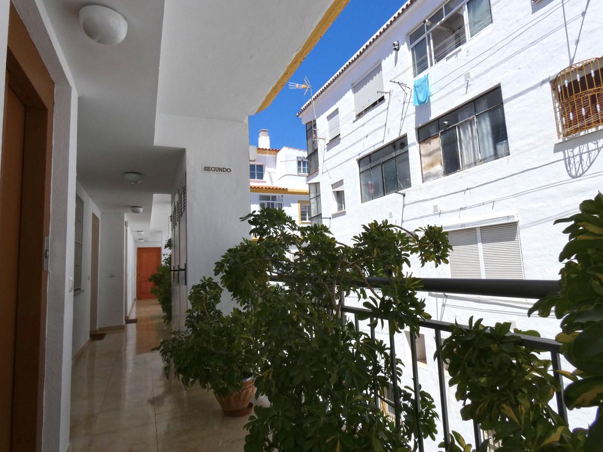 Middle Floor Apartment for sale in Alhaurín el Grande R3450130