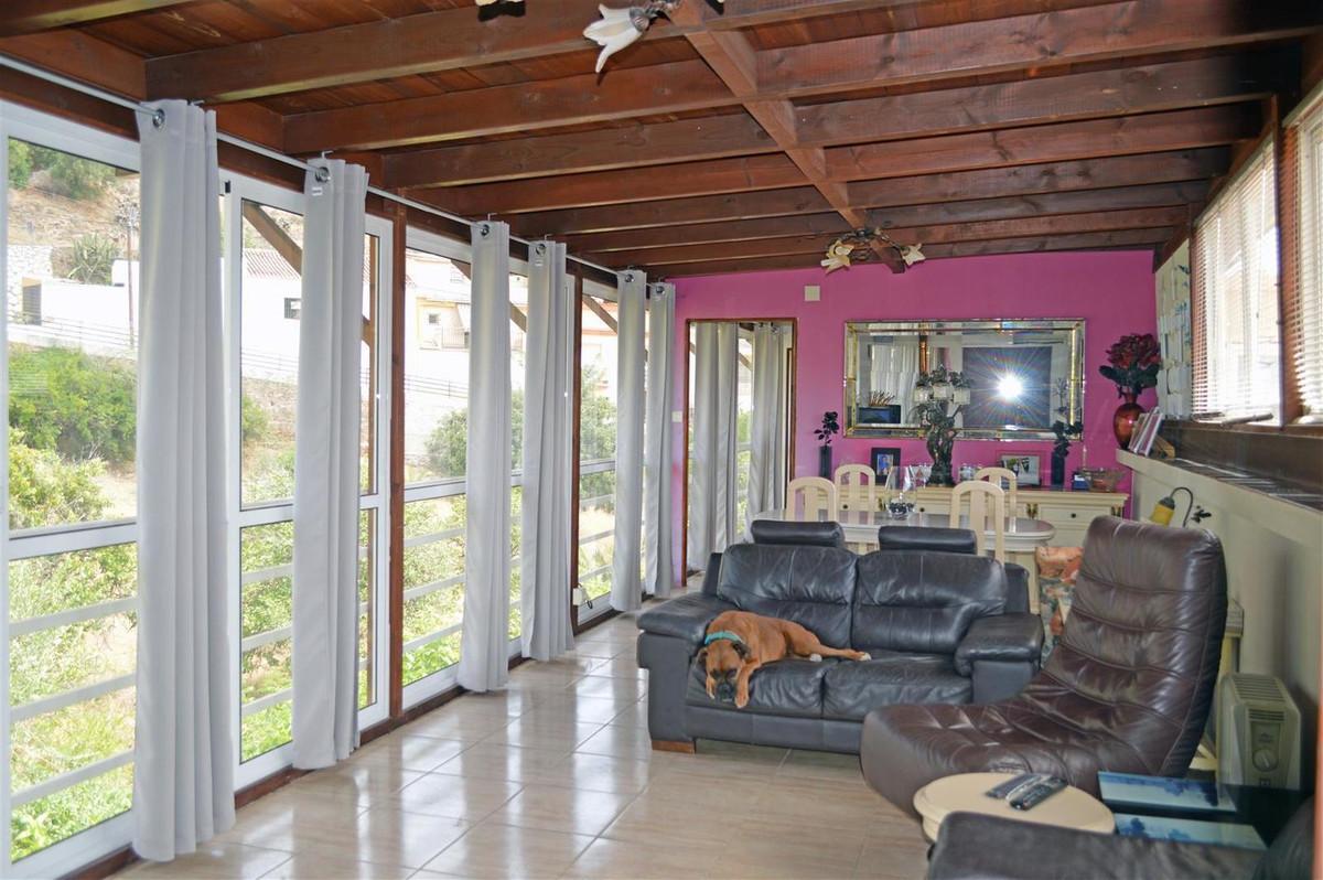 House in Alora R187841 12