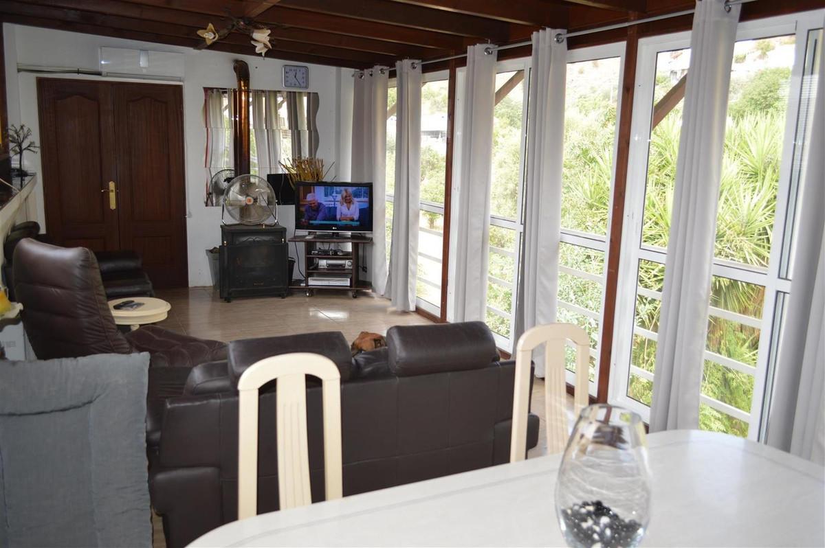 House in Alora R187841 13