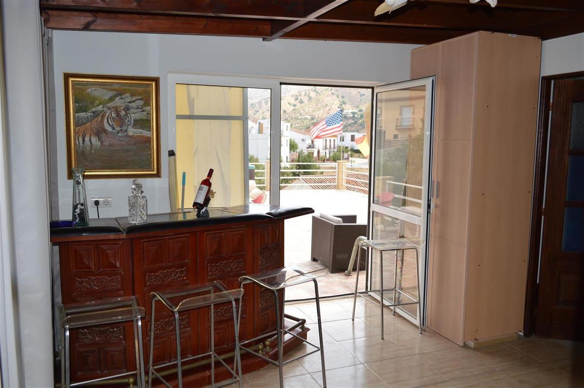 House in Alora R187841 14